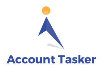 Account Tasker
