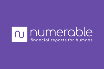 Numerable - financial reports for humans