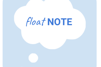 Team SASH - Float Note