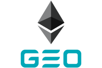 Eth connector to the GEO Protocol