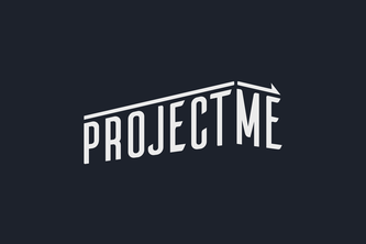 ProjectMe - Machine Learning Career Consultant