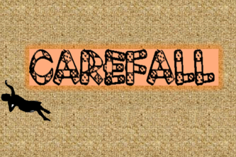 CareFall