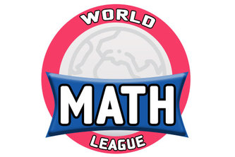 World Mathematics League