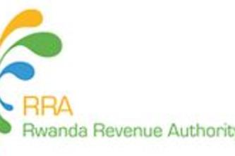 Automation of Tax Statistics for RRA
