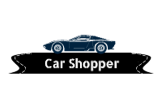 Car Shopper