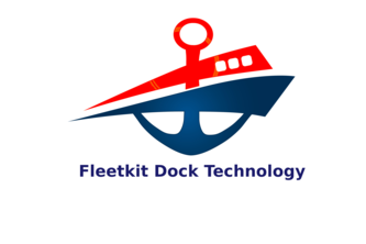 Fleetkit Dock Technology