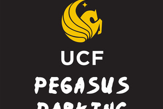 Pegasus Parking