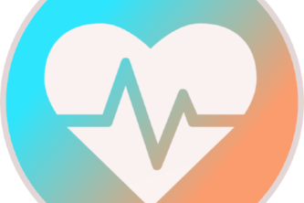 HealthyMe: Health & Wellness Tracker for Amazon Alexa