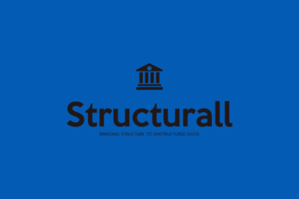Structurall