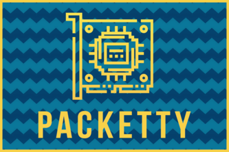 Packetty
