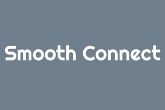 Smooth Connect
