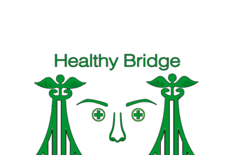 Healthy Bridge
