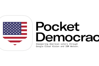 Pocket Democracy