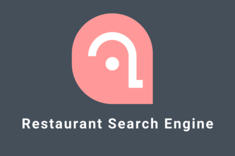 Restaurant Search Engine