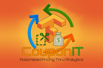 CouponIT