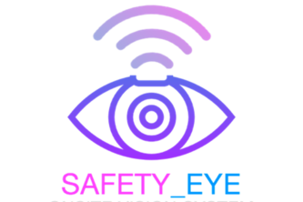 Safety_Eye (prev. Rail Drone)