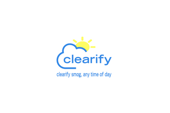 Clearify