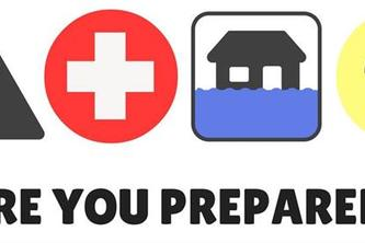 Emergency Preppers