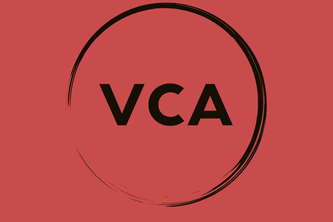 VCA - Visualizing Carbon Analytics