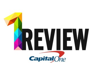 OneReview