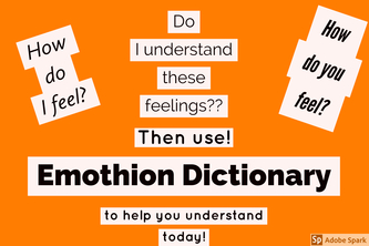 Emotion_Dictionary_Vol