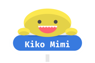 Kikomimi.com (Domain name)