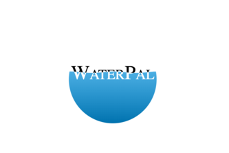 WaterPal