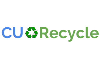 CU-Recycle