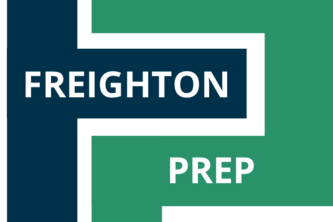 Freighton Prep Financial System