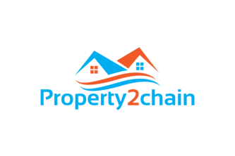 Property2chain