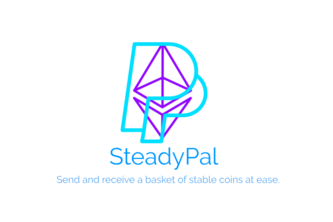 SteadyPal