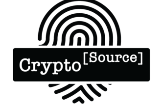 CryptoSource