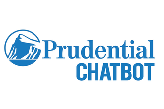 Prudential Chatbot