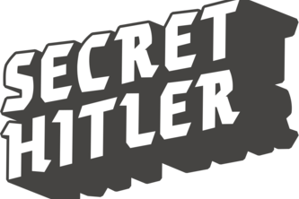 Secret Hitler - Party Game Interface