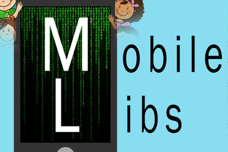 Mobile Libs Game