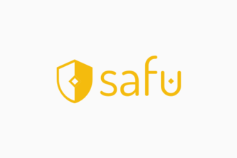 Safu Browser Extension