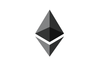Ether Miner Payroll System
