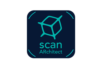 scanARchitect