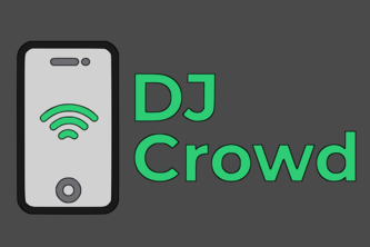DJ Crowd