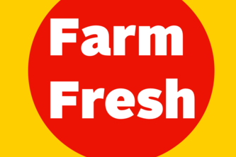 JD Farm Fresh  Redefining horticulture | food delivery