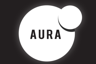 blockchain_DeadlyDucks_AURA
