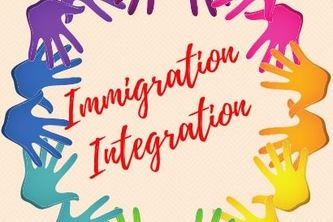 Immigration Integration