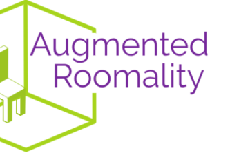 Augmented Roomality