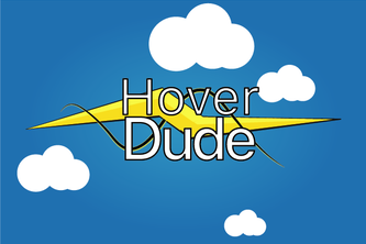 Hover Dude