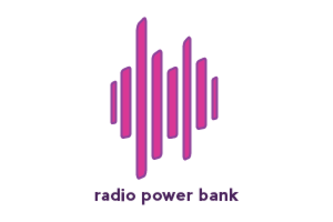 Radio Power Bank
