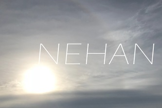 NEHAN - Your Own Visual Heaven