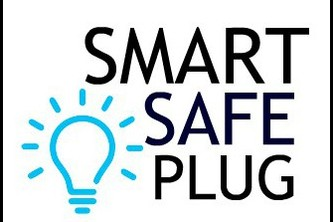 The Smart, Safe and Sustainable Smart plug