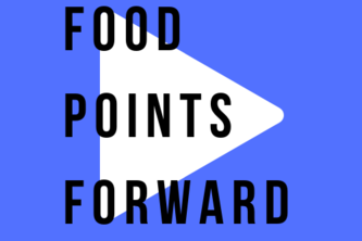Food Points Forward
