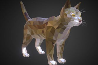 Magic Leap App Magic Pets My Holographic Pets