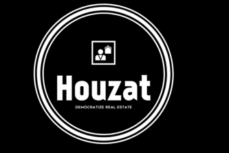 Houzat - Democratize Real Estate